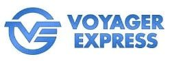 Voyager Express - Client